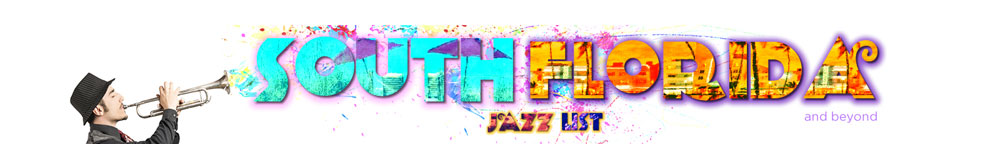 South Florida JazzList